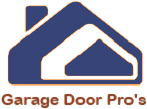 garage door repair willow grove, pa
