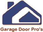 garage door repair willow grove, pa